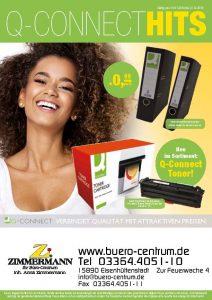 Zimmermann Ihr Buro Centrum Ihr Partner Im Buro Seit 29 Jahren